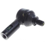 OUTER STEERING TIE ROD